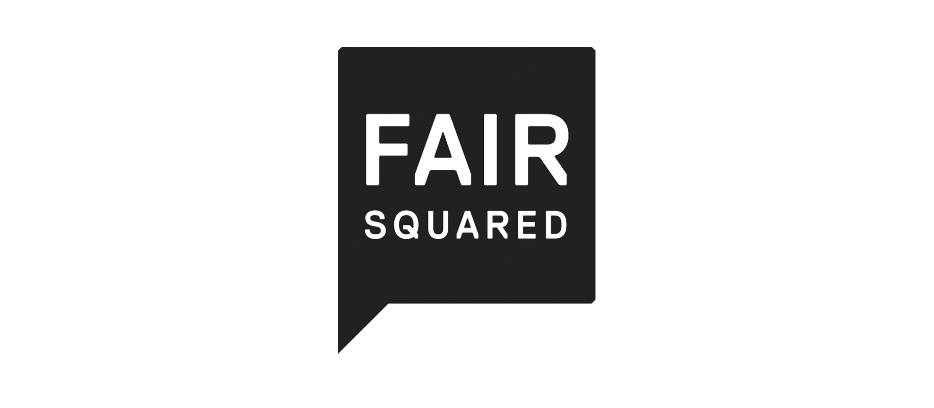 Fair Squared