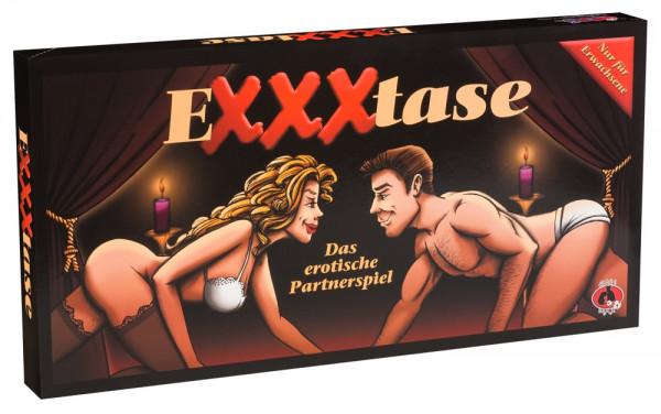 Gigimax Spiel Exxxtase