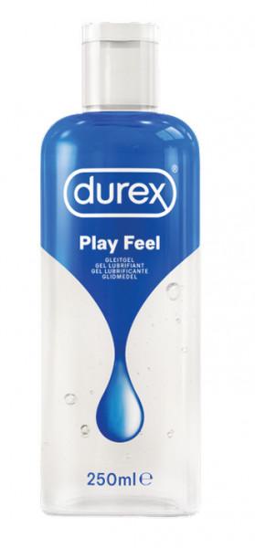 DUREX play Feel 250ml