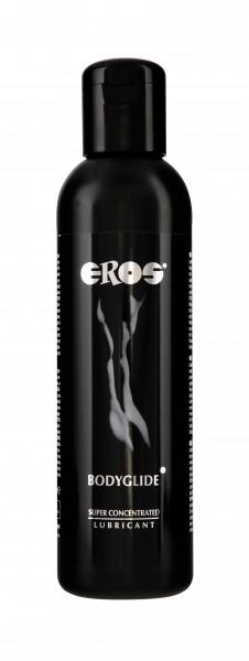 EROS Super Concentrated Bodyglide 500ml