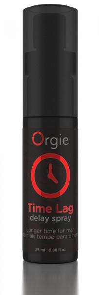 Orgie Time Lag Delay Spray