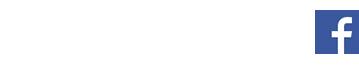 Besuchen Sie Jungfrauplus auf Facebook