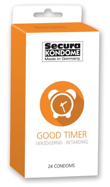 SECURA Good Timer 24 St.