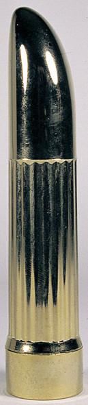 Seven Creations Lady Finger gold 13,5cm