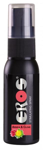 EROS Stimulation Spray Arnica & Clove 30ml
