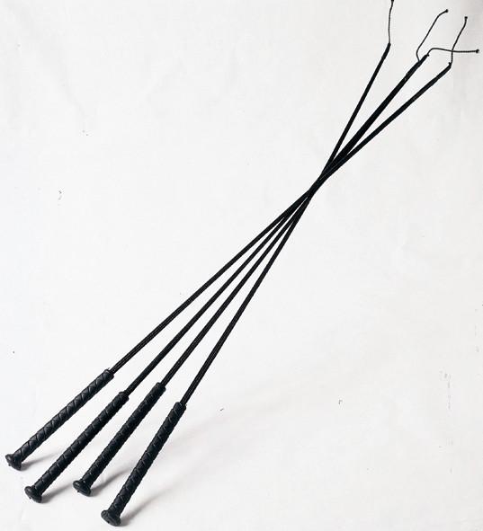 XXdreamSToys Gerte, 90cm lang