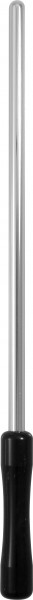 ElectraStim 7mm Diameter Uretha Probe