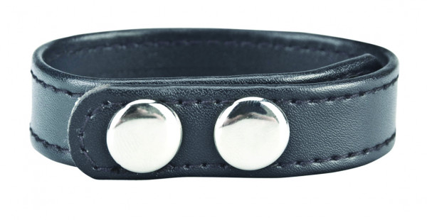BLUE LINE C&B GEAR Snap Cock Ring 20cm
