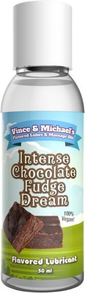 VINCE & MICHAEL's Intense Chocolate Fudge Dream 50ml